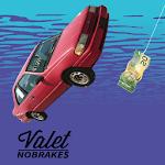No Brakes Valet