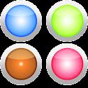Speed Tester logo