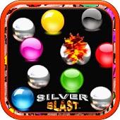 Silver Blast