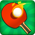 Ping Pong M.. file APK for Gaming PC/PS3/PS4 Smart TV