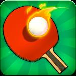 Ping Pong Masters 1.1.1 Apk