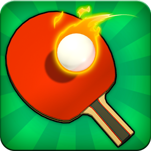 Ping Pong Masters for PC and MAC