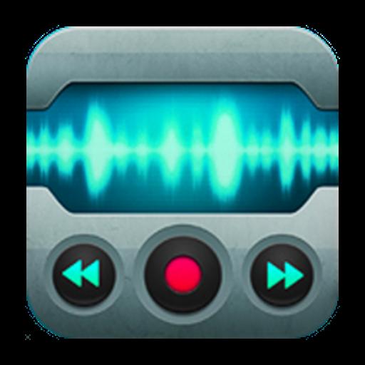 铃声编辑器 音樂 App LOGO-硬是要APP