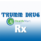 Trumm Drug PocketRx