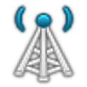 Real Signal icon