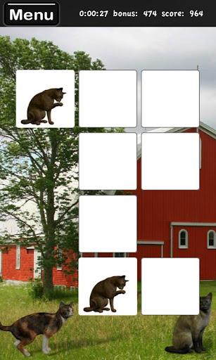 Memorize Farm