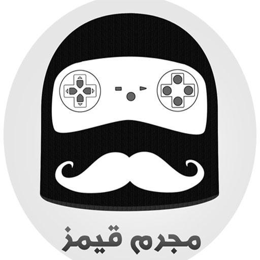 MjrmGames 媒體與影片 App LOGO-APP試玩