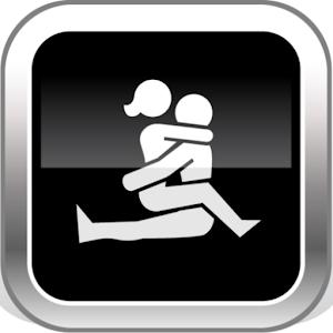 free app for sex Osnabrück