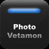 Photo Vetamon