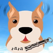 call Dog