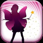 Fairy Live Wallpaper HD