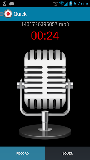 玩工具App|Total Recorder免費|APP試玩