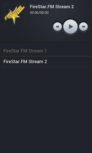 FireStar.FM
