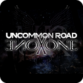 UNCOMMON ROAD