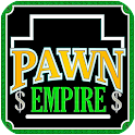 Pawn Empire