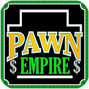 Pawn Empire for PC and MAC