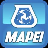 Mapei m. MX
