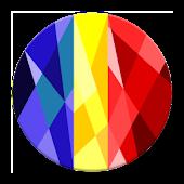 PiLotto - Philippine Lotto