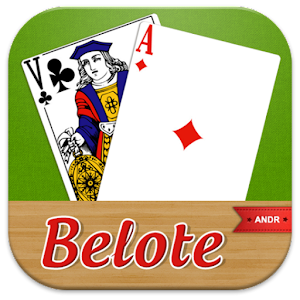 Games Real Ontine Belotte