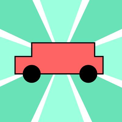 Self Driving Car Simulator
