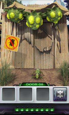 100 Doors 3 1.5 screenshot 237527