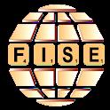 Lexicón de Scrabble® logo
