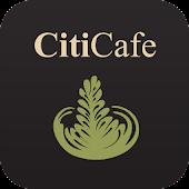 Citi Cafe