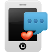 best mobile sms text  for lovers