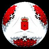 Futsal Navarra