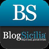 BlogSicilia