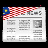 Malaysia News Headline