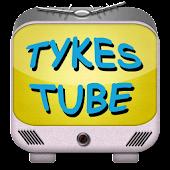 TykesTube (Trial)