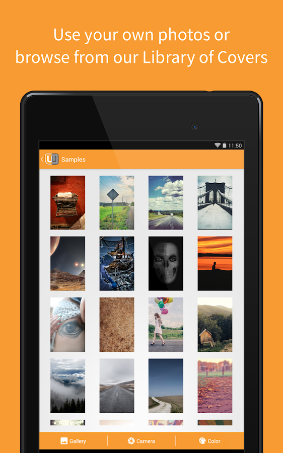 Best Book Cover Maker App ~ Covers by wattpad android apps on google play