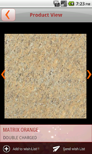 Ramco Ceramic | Tiles - screenshot thumbnail