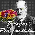 Piropos Psicoanalistas icon