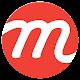 mCent v2.0