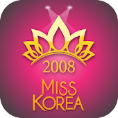 Miss Korea 2008