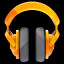 Descarga la nueva APK de Google Play Music con géneros musicales para la Radio y más