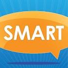 CompuLEAD SMART icon