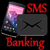 Bhutan SMS Banking
