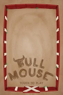 Bull Mouse - screenshot thumbnail