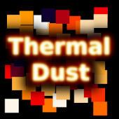 Thermal Dust (Free)