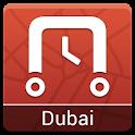 nextstop Dubai