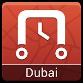 nextstop Dubai Wojhati Transit