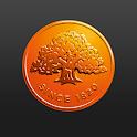 Swedbank icon