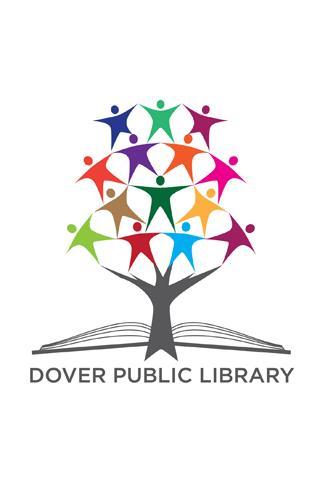 Dover Public Library