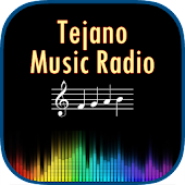 Tejano Music Radio