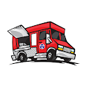 Nashville Food Trucks icon