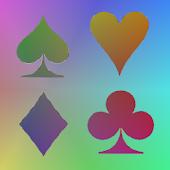 FREE Video Poker
