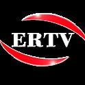 Malatya ERTV icon